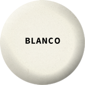 color-swatch-blanco