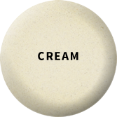 color-swatch-cream