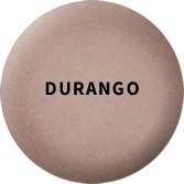 color-swatch-durango