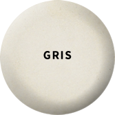 color-swatch-gris