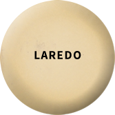 color-swatch-laredo