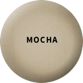color-swatch-mocha
