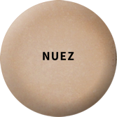 color-swatch-nuez